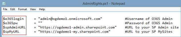adminRightsScript