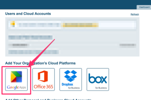 Users_and_Cloud_Accounts_-_cloudHQ