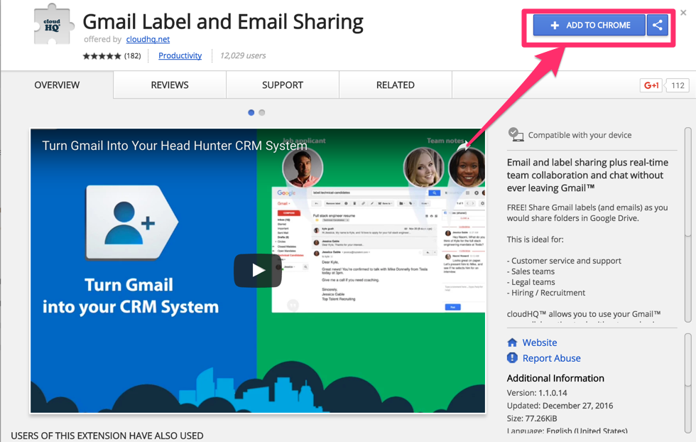 gmail_label_and_email_sharing_-_chrome_web_store