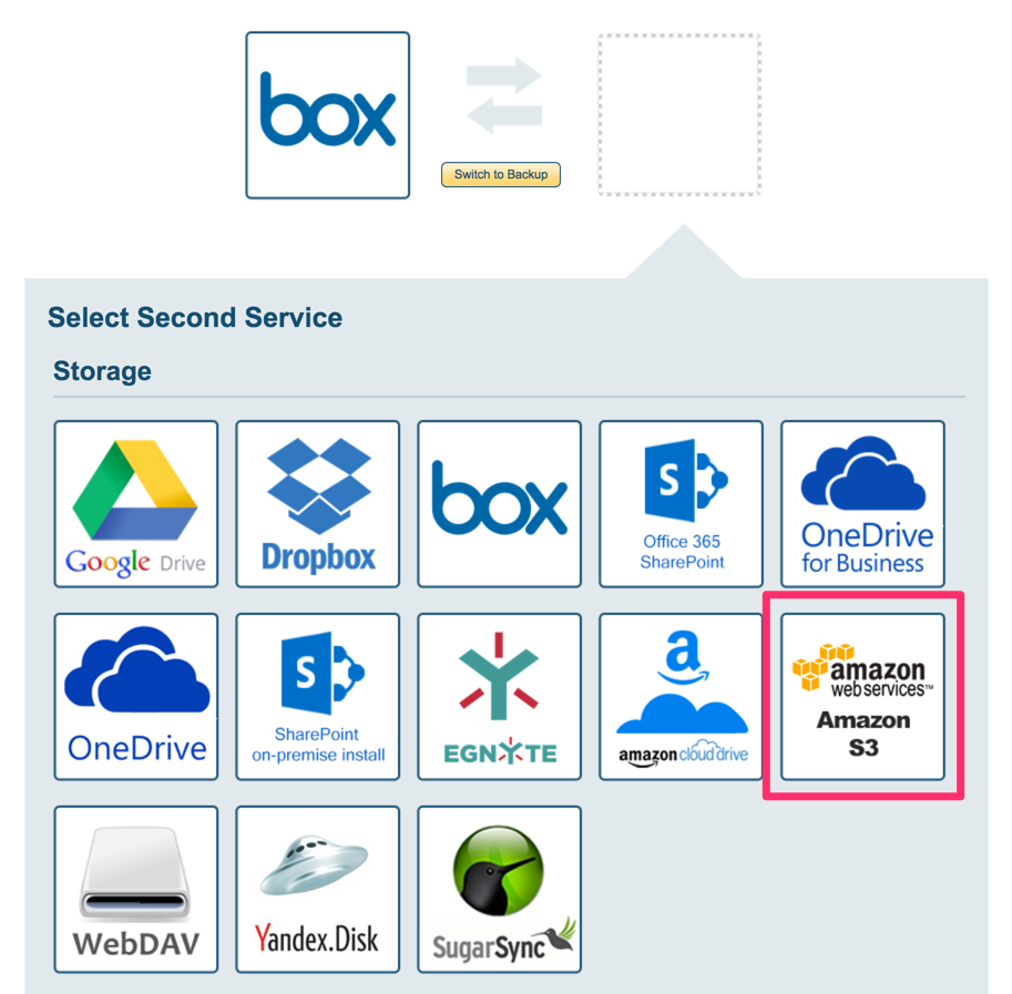 setup_integration_-_cloudhq