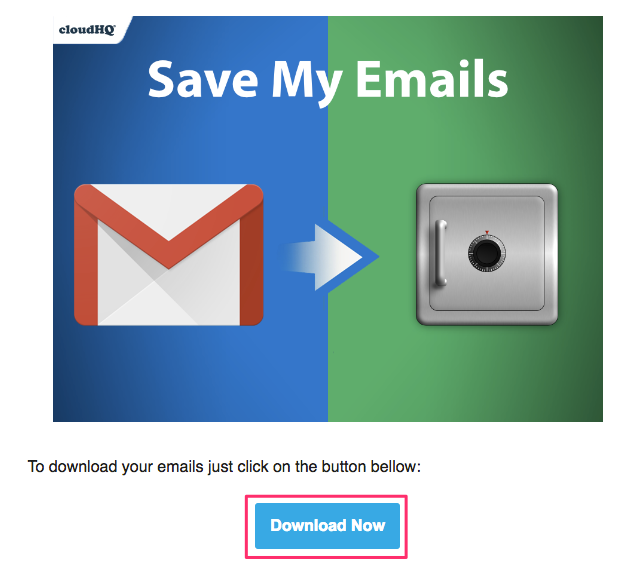 email download